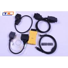 Car Key Programer For Toyota TIS Professional Automotive Diagnostic Tools / SAE J2534 for sale