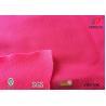 Custom Ponti Roma Rayon Nylon Spandex Blend Fabric , 82 Nylon 18 Spandex Fabric for sale