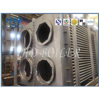 Wholesale Professional Customized ASME Standard Boiler Air Preheater for Industry from china suppliers