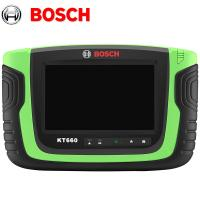 China Bosch Auto Computer Decoder KT660 upgrade (8G memory) professional diagnostic Instrument Decoder fault Maintenance tool for sale