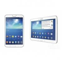 Wholesale 2014 Samsung 2K Galaxy 8.4 inch tablet from china suppliers