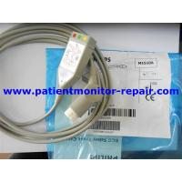 ECG IEC M1510A Medical Equipment Accessories Acoustical Lens Replacement for sale