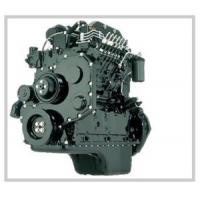 Wholesale Cummins Engines 4BTAA3.9-C125 for Construction Machinery from china suppliers