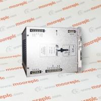 Wholesale ABB Module 07NG63R1 GJV3074313R1 Textile Printing Machinery Power Supply from china suppliers