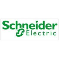 Wholesale SCHNEIDER  PLC QUANTUM /140 170 / MODICON  AS-BDAU from china suppliers