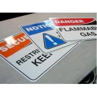 Wholesale Information Traffic Sign from china suppliers