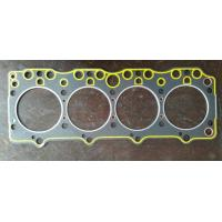 Wholesale Cylinder Gasket from china suppliers
