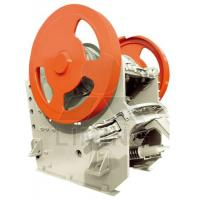 Wholesale Good Quality Jaw Crusher--Hot Sell in Africa from china suppliers