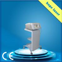China Easy / Convenient Operation Hifu Technology Vaginal Tightening Machine For Salon for sale