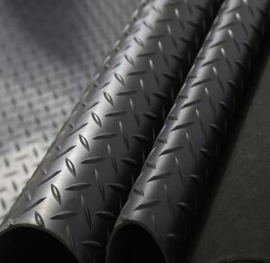 China epdm rubber sheet,sponge rubber sheet,self adhesive rubber sheet,diamond rubber sheet,rubber sheeting on sale