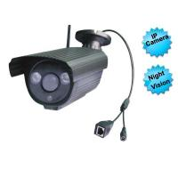 Wholesale Portable cctv Mini 720P Camera Waterproof / Weatherproof For Home from china suppliers