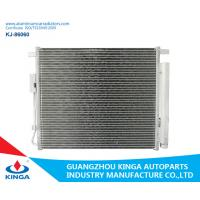 Wholesale Brazing Auto AC Condenser For HYUNDAI SANTA Fe 2.0T'13- 97606-2W000 from china suppliers