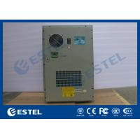 Wholesale AC220V Outdoor Cabinet Air Conditioner from china suppliers