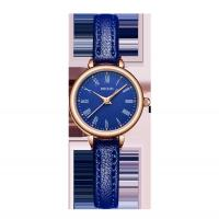 Wholesale Classic Kezzi Women Watch for the yong people Round Leader Gift Lady Wrist Watch from china suppliers