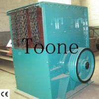 Wholesale Box type stone crusher with high quaity from china suppliers