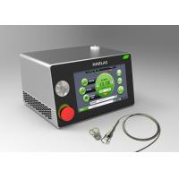 Wholesale Harlas Class IV Laser Therapy Equipment , Laser Therapy Machine With Portibal Size from china suppliers