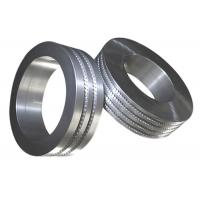 Wholesale Precision Tungsten Carbide Rolls For Rolling Mills With 3D Roller In Sets from china suppliers