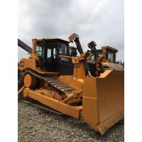Wholesale 2012 none use JAPAN CATERPILLAR bulldozer D7R-XR-II Used crawler dozer  For Sale from china suppliers