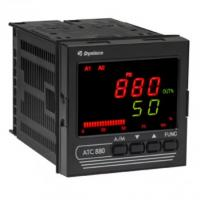 Wholesale KH103 intelligent PID process controller from china suppliers