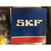Wholesale SKF BEARING KM 30 NIB from china suppliers