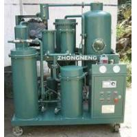 Hydraulic Oil Filtering Unit Series TYA for sale