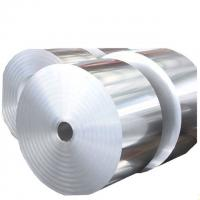 China First A Level Aluminium Coil Sheet 1050 1060 3003 5052 For Aluminum Container on sale