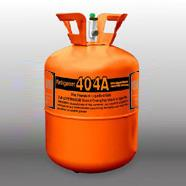 Wholesale refrigerant R404A from china suppliers