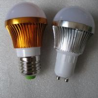 Wholesale High Brightness Anti-Glare Indoor Led Lights Without Mercury from china suppliers