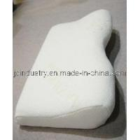 Wholesale Butterfly Memory Foam Pillow from china suppliers