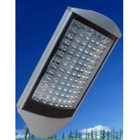 Wholesale 98 Watt Fluorescent Outdoor Led Flood Lights Rohs Ce On Construction Site from china suppliers