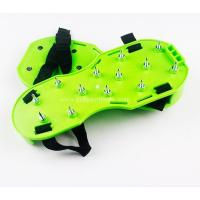 China Spiked Shoes GS-DX06 for sale