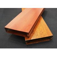 Wholesale Suspending Commercial Ceiling Tiles from china suppliers