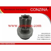 Wholesale drive starter gear OEM 31320A80D00-00 for daewoo Damas auto parts from china suppliers