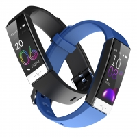 Wholesale IP68 Nordic 52832 Intelligent Bluetooth Smartwatch from china suppliers