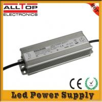 Wholesale 500ma High Power Waterproof Power Supply from china suppliers