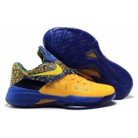 Wholesale Cheap NBA star kevin durant basketball shoes China from china suppliers