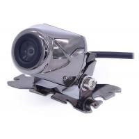 Universal Mount Car front Rear View Parking Camera HD Waterproof Reverse shockproof 170 degree Parking line CMOS-890 for sale