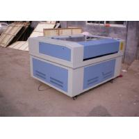 China 130 watt 1390 laser engraving machine for wood / acrylic / rubber on sale