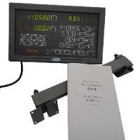 Wholesale Milling Digital Readout 2 Axis from china suppliers