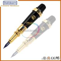 Wholesale Giant Sun tattoo pen  with adapter made in taiwan copper head from china suppliers