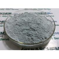 Wholesale Spectral Analysis Reagent Molybdenum Trioxide Powder 99.9% - 99.95% Min Formula MoO3 from china suppliers