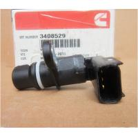Cummins Crankshaft Position Sensor 3408529 for sale