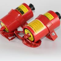 Wholesale Agricultural Vehicle Aerosol Fire Protection 0.16kg Agent Multi Purpose from china suppliers