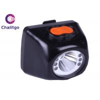 Wholesale Waterproof LED Mining Lamp Rechargeable Li-Ion Battery Explosive Proof Energy Saving from china suppliers