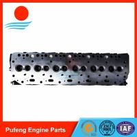 Wholesale Toyota cylinder head 2H 11101-68010 11101-68012 for forklift and automobile 11101-76013-71 11101-68010 11101-68012 from china suppliers