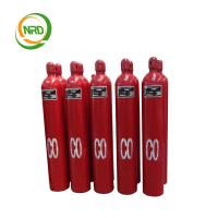 Buy cheap excimer laser gas, premixed gases in 20L standard cylinder from wholesalers