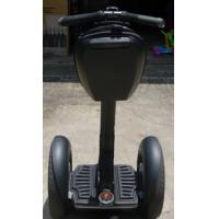 Wholesale Segway i2 Commuter dorp shipping free shipping from china suppliers