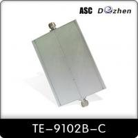 Wholesale CDMA Signal Booster(TE9102B-C) from china suppliers