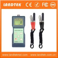 Wholesale COATING THICKNESS METER CM-8822 from china suppliers