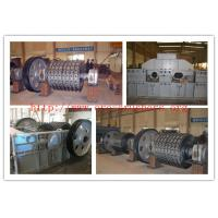Wholesale Roller crusher for limestone crushing from china suppliers
